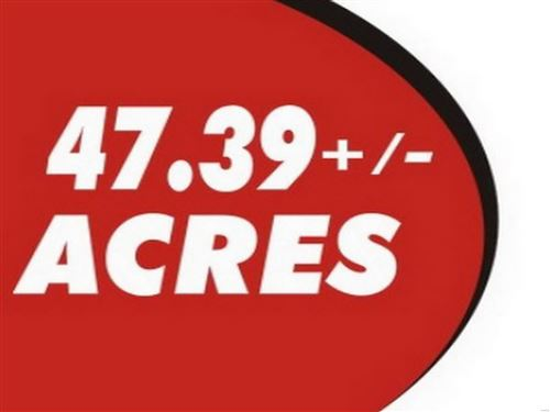 Photo of 0 Acres, Hwy.67, Festus, MO 63028 (MLS # 13016541)