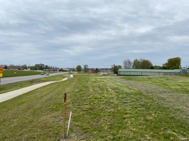 Photo of 351 North Perryville Blvd, Perryville, MO 63775 (MLS # 21026552)