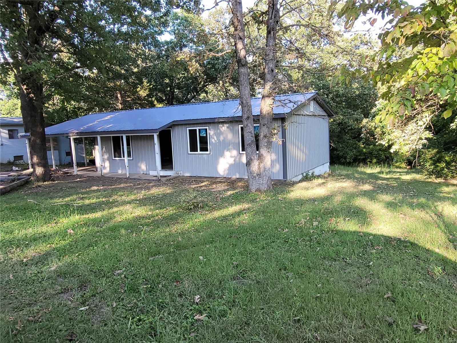 14016 Trails End Drive, De Soto, MO 63020 - MLS#: 21065552