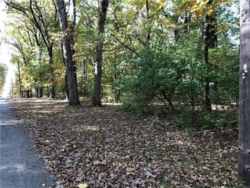 Photo of 0 Lot 12 Waters Road #12, Imperial, MO 63052 (MLS # 20084553)