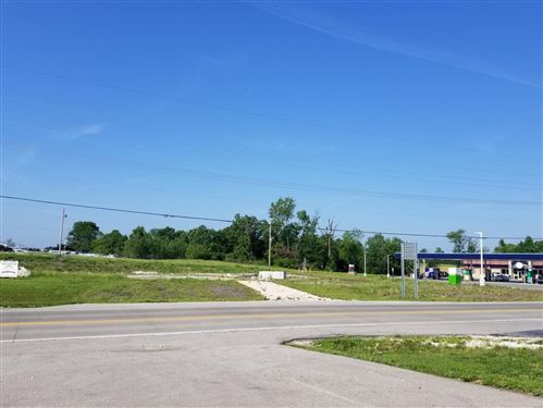 Photo of 571 South Lincoln Drive, Troy, MO 63379 (MLS # 18041555)