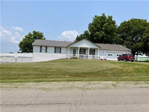 Photo of 1348 County Hwy 216, Chaffee, MO 63740 (MLS # 21052559)
