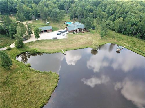 Photo of 17706 Hwy BB, Licking, MO 65542 (MLS # 18093561)
