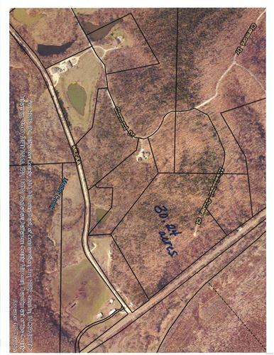 Photo of 0 Clermont Estates, Festus, MO 63028 (MLS # 19007566)