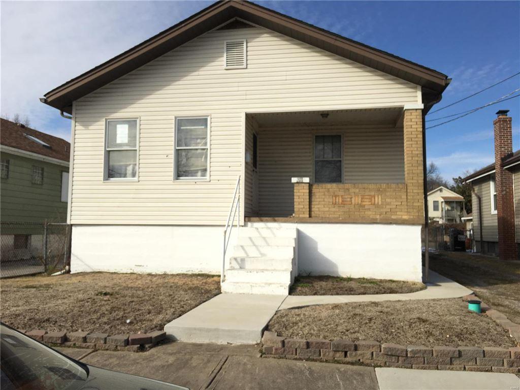 211 West Loretta, Saint Louis, MO 63125 - MLS#: 19014567