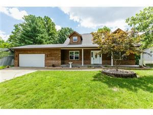 Photo of 38 Spring Way, St Peters, MO 63376 (MLS # 19050569)