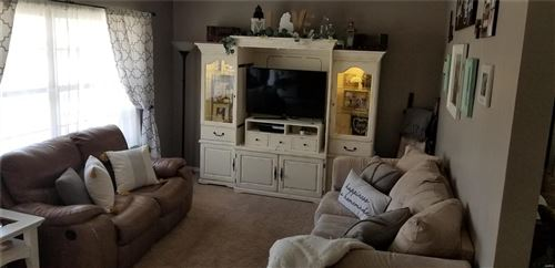 Tiny photo for 200 Chateau, Fairview Heights, IL 62208 (MLS # 21013574)