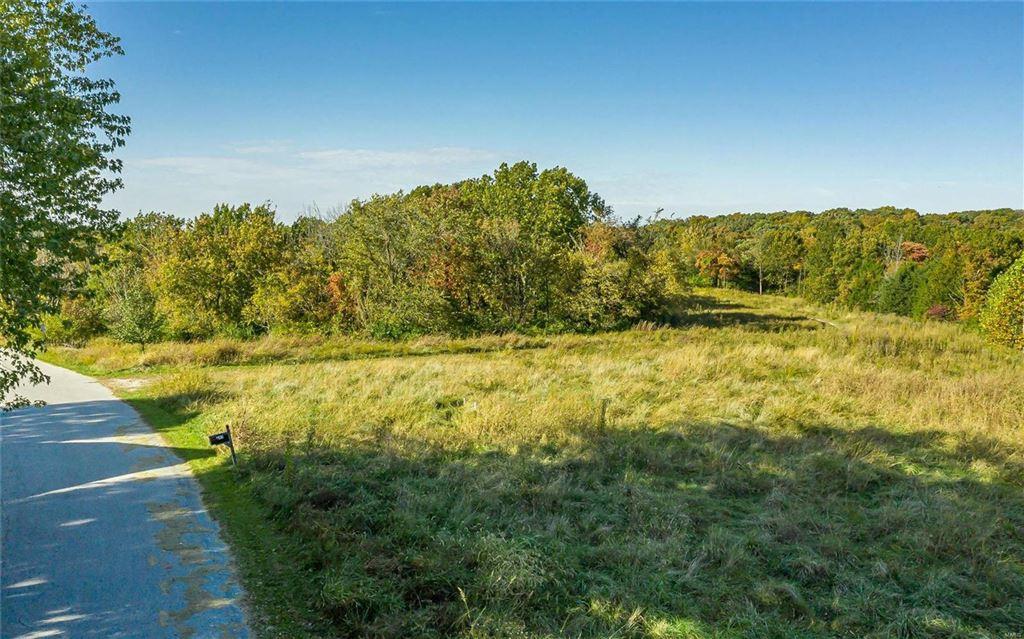 1366 Paige Estates, Glencoe, MO 63038 - MLS#: 19079574