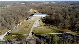 Photo of 1664 S HWY W (6+/- Acres), Foley, MO 63347 (MLS # 19001579)