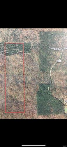Photo of 0 County Road 204, Coldwater, MO 63964 (MLS # 19028582)