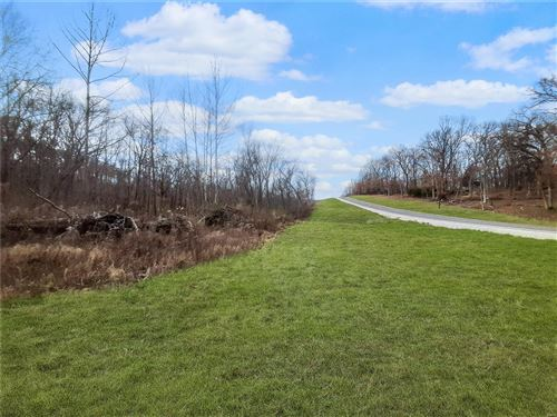 Photo of 0 42+/- Acres Cuivre Ford Road, Troy, MO 63379 (MLS # 20087582)