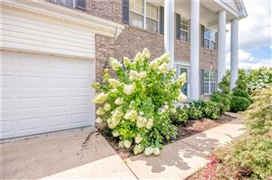 Tiny photo for 13120 Bellerive Farm Drive, St Louis, MO 63141 (MLS # 19060594)