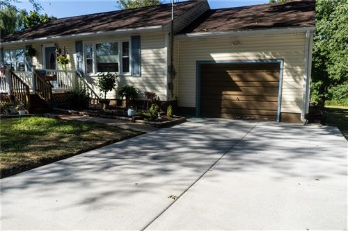 Tiny photo for 119 Saint Joseph Avenue, OFallon, MO 63366 (MLS # 21064599)