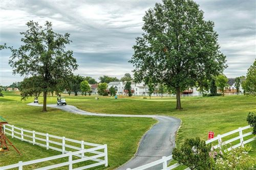 Tiny photo for 1513 Norwood Hills Drive, OFallon, MO 63366 (MLS # 21064600)