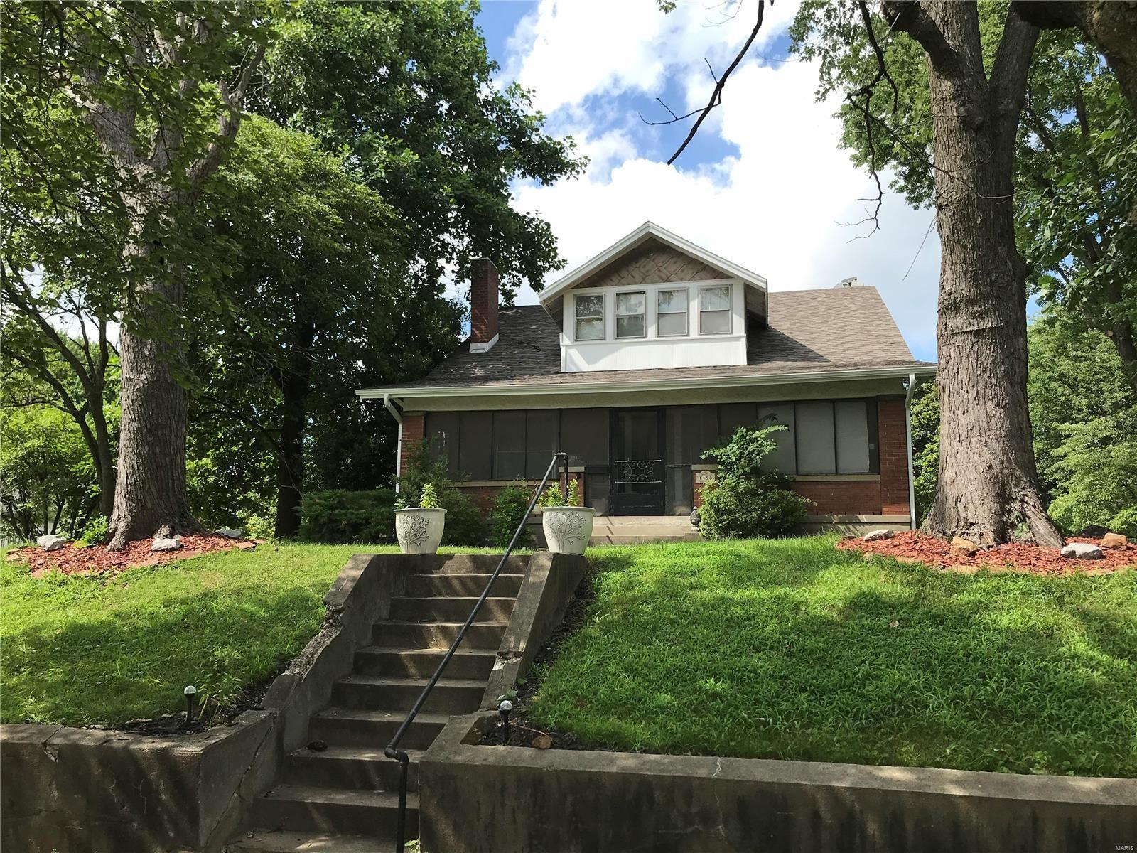 1450 Good Hope Street, Cape Girardeau, MO 63703 - #: 20055600