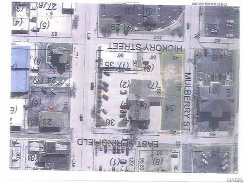 Photo of 200 East Springfield Avenue, Union, MO 63084 (MLS # 15066603)