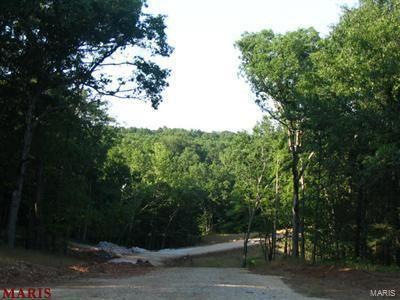 Photo of 0 Lot #29 Bristol Ridge, Troy, MO 63379 (MLS # 21009603)