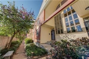 Photo of 4328 Maryland Avenue #2, St Louis, MO 63108 (MLS # 19083609)