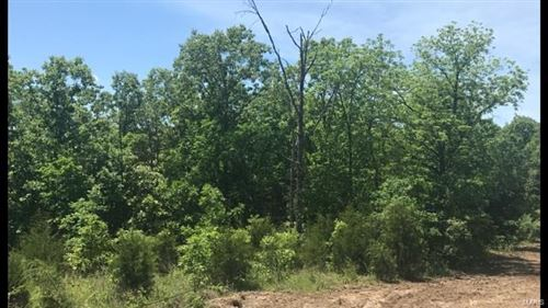 Photo of 0 County Road 3060, Rolla, MO 65401 (MLS # 18039612)