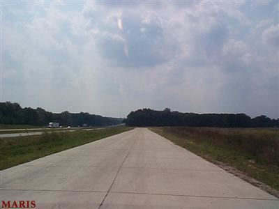 Photo of 0 North Troy Business Park, Troy, MO 63379 (MLS # 80068613)