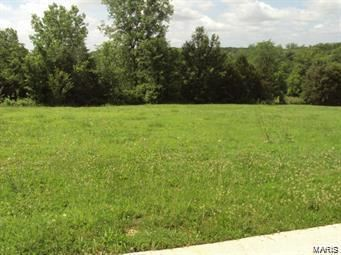 Photo of 0 Timberline #1, Moscow Mills, MO 63362 (MLS # 19077615)