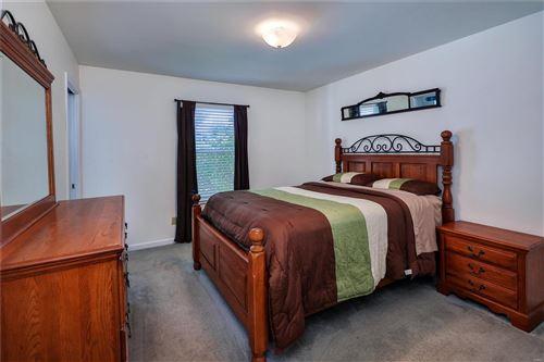 Tiny photo for 70 Fawn Oaks Drive, OFallon, MO 63366 (MLS # 21066615)