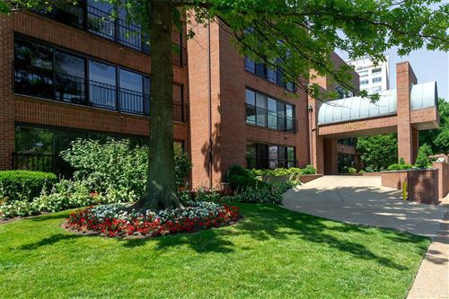 Photo of 4554 Laclede Avenue #205, St Louis, MO 63108 (MLS # 20020618)