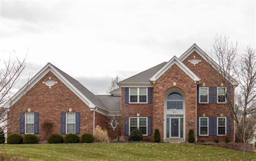 Photo of 2205 Twin Estates Circle, Chesterfield, MO 63017 (MLS # 20002627)