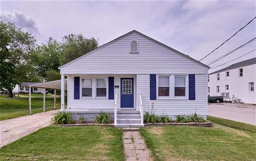 Photo of 451 West Cherry, Troy, MO 63379 (MLS # 21048627)