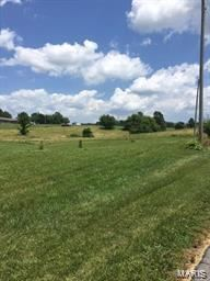 Photo of 0 Country Way #Lot  1, Jackson, MO 63755 (MLS # 20063629)
