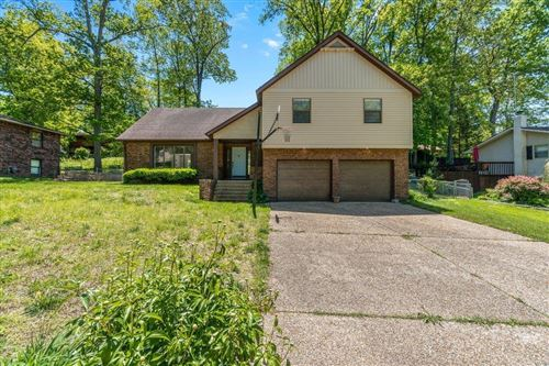 Tiny photo for 2033 Kenneth Drive, Cape Girardeau, MO 63701 (MLS # 21027630)