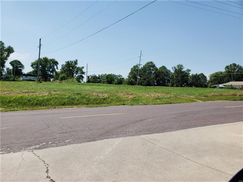 Photo of 1840 Highway 47 West, Troy, MO 63379 (MLS # 19054631)