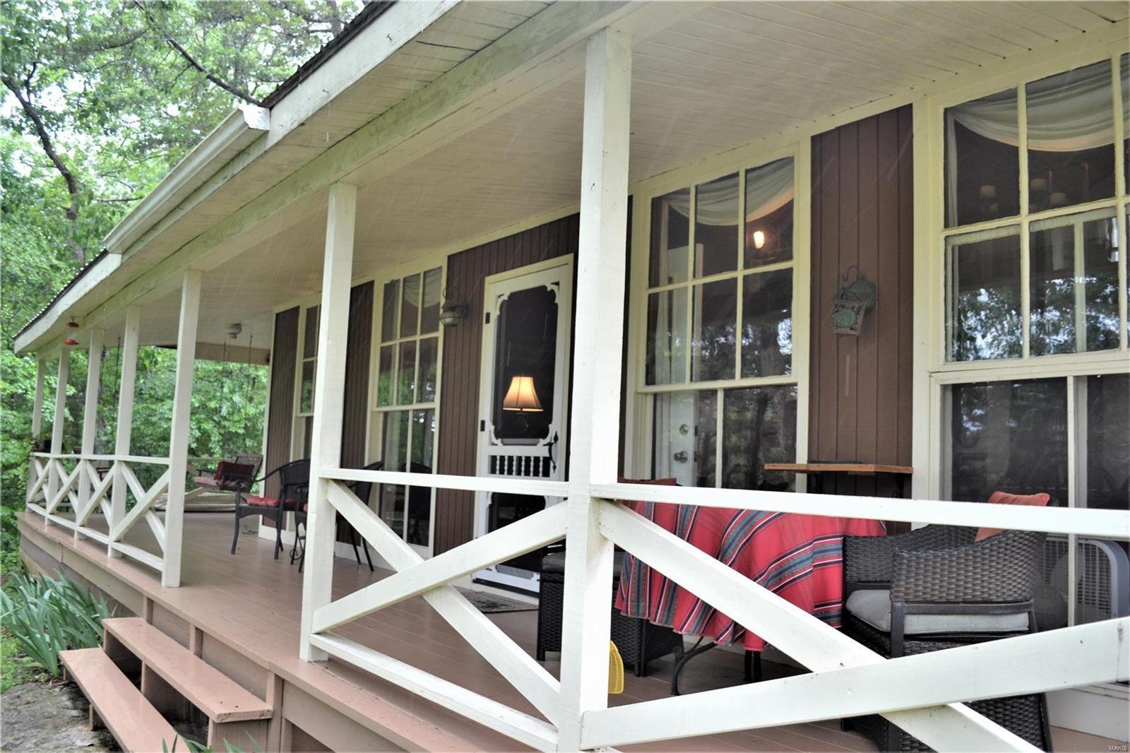 17170 Deer Mountain Road, Marthasville, MO 63357 - MLS#: 19052631