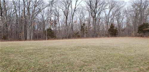 Photo of 0 Whitetail Lane, Warrenton, MO 63383 (MLS # 19090634)