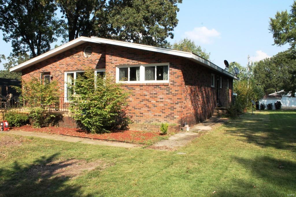 1416 Rosedale, Poplar Bluff, MO 63901 - #: 19068640
