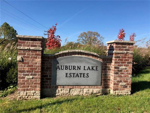 Photo of 239 Auburn Ridge (Lot 22) Drive #21, Troy, MO 63379 (MLS # 20077642)