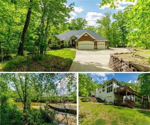 Photo of 36 Kniess, Troy, MO 63379 (MLS # 21021656)