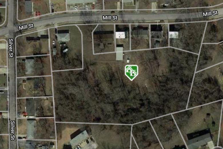 600 MILL Street, Bethalto, IL 62010 - MLS#: 19013657