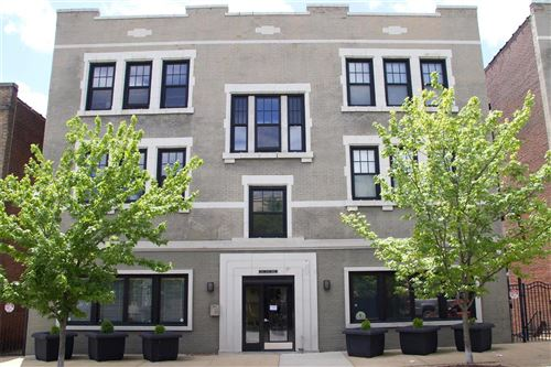 Photo of 4440 Olive #CY1, St Louis, MO 63108 (MLS # 20079658)