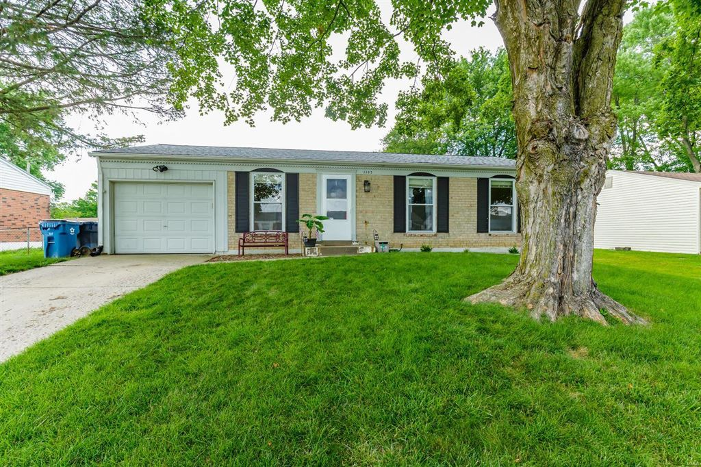 Photo for 2243 Bolton Street, St Charles, MO 63301 (MLS # 19052664)