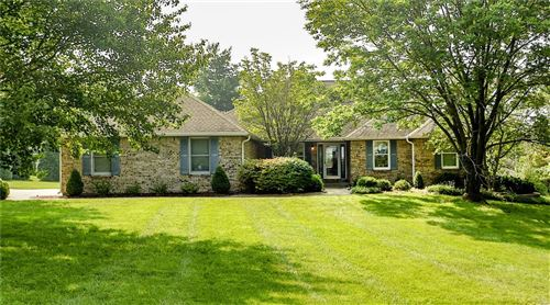 Photo of 342 Woodmere Dr, St Charles, MO 63303 (MLS # 21051666)