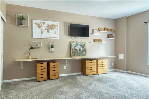 Tiny photo for 734 Chancellorsville Drive, Wentzville, MO 63385 (MLS # 21051670)