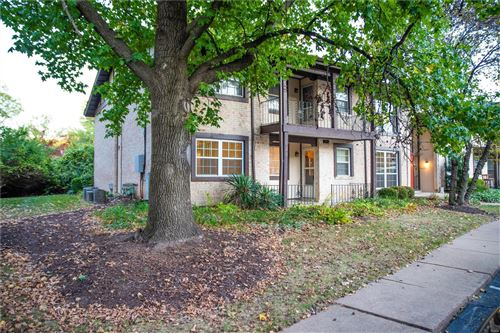 Photo of 11709 Casa Grande #A, St Louis, MO 63146 (MLS # 20070671)