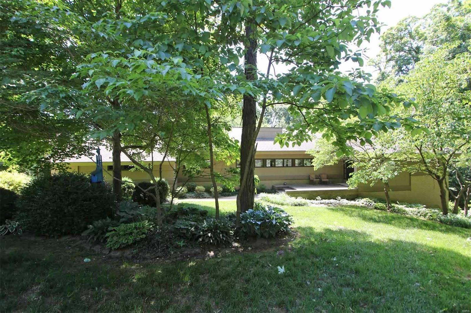 144 Timbermill Lane, Edwardsville, IL 62025 - MLS#: 20014671