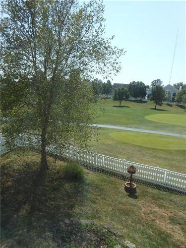 Tiny photo for 1384 Crooked Stick, OFallon, MO 63366 (MLS # 21063673)