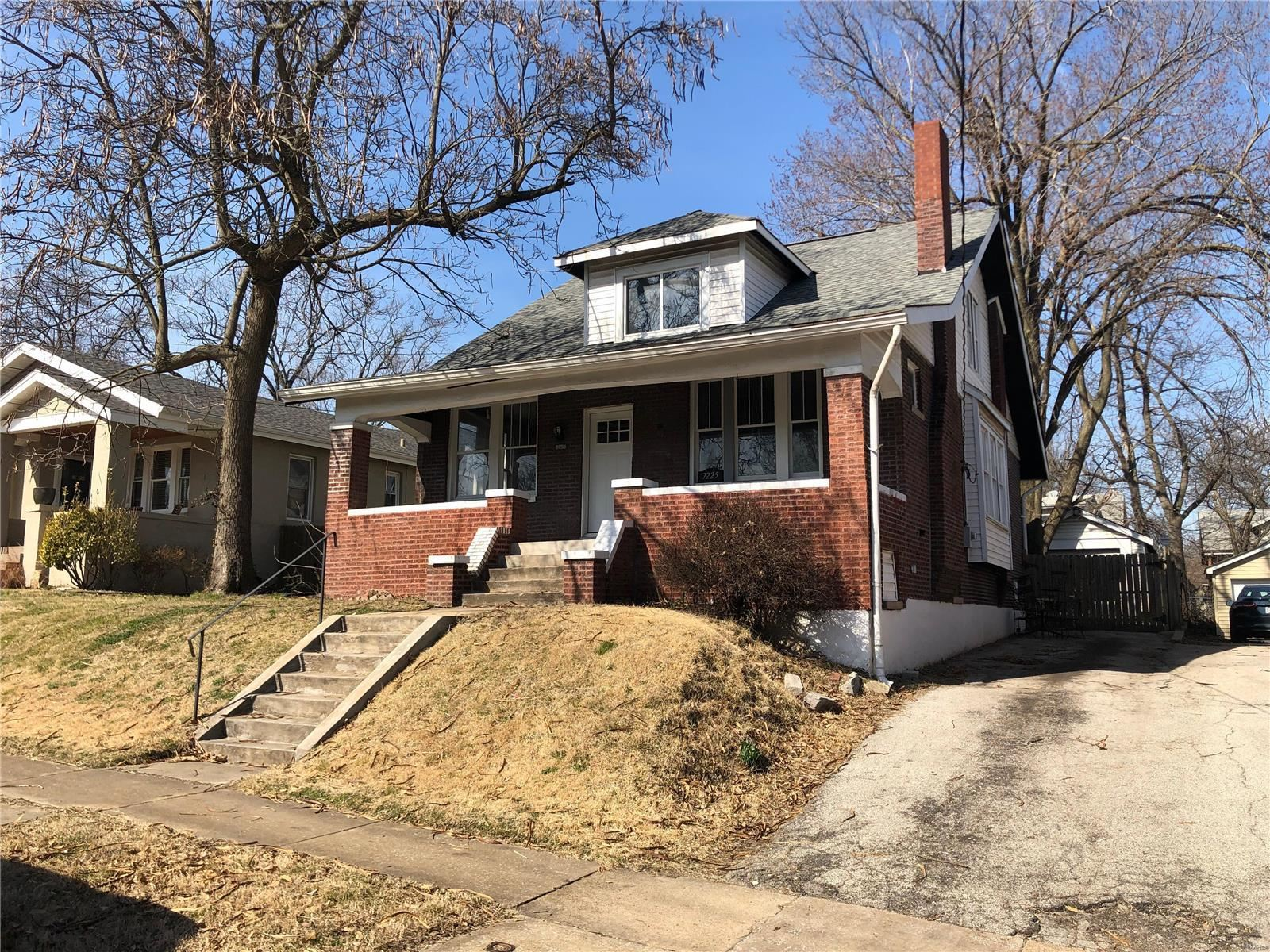 7225 Zephyr Place, Maplewood, MO 63143 - MLS#: 20015681