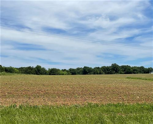 Photo of 105 Snyder, Troy, MO 63379 (MLS # 21037694)