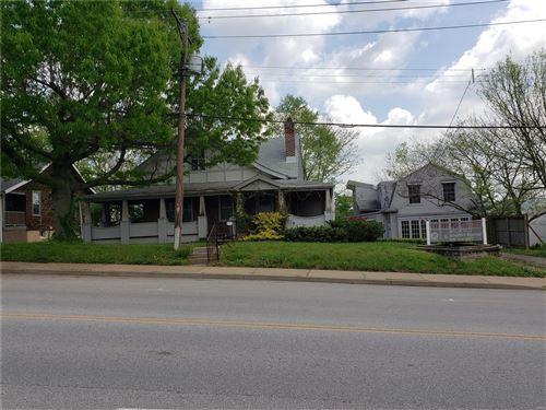 Photo of 216 N Central Avenue, Eureka, MO 63025 (MLS # 21027699)