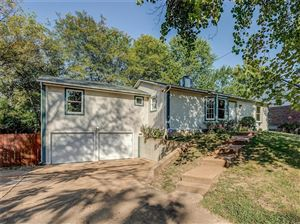 Featured picture for the property 19070701