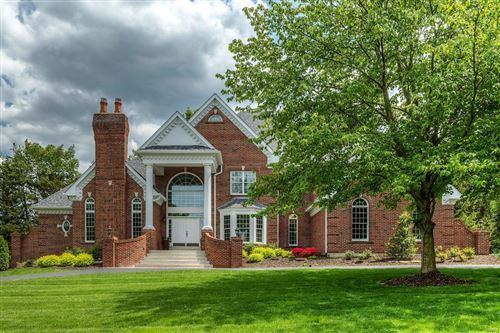 Photo of 402 Conway Commons, Town and Country, MO 63141 (MLS # 20003707)